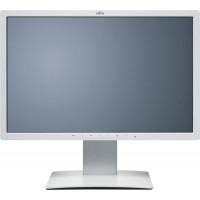 Monitor LED Fujitsu Siemens B24W-7, 24 Inch, 1920 x 1200, DisplayPort, DVI, VGA