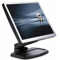 Monitor Refurbished HP 1940, 19 Inch, LCD, 1280 x 1024, HD, DVI, 20ms