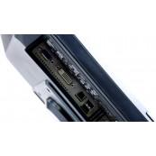 Monitor HP L1950G 19 inch, LCD, 1280 x 1024, HD, DVI, VGA, USB, Second Hand Monitoare Second Hand