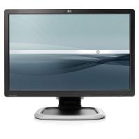 Monitor HP L2245W, 22 Inch LCD, 1680 x 1050, VGA, DVI