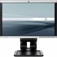Monitor HP LA1905WG, 19 Inch LCD, 1440 x 900, VGA, DVI
