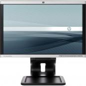 Monitor HP LA1905WG LCD, 19 inch, 1440 x 900, VGA, DVI, Second Hand Monitoare Second Hand