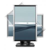 Monitor HP LA1905WG LCD, 19 inch, 1440 x 900, VGA, DVI