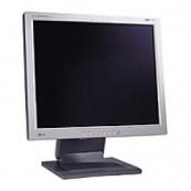 Monitor LCD LG L1910B, 19 inch, 1280 x 1024, 16.7 milioane culori, Grad A-, Second Hand Monitoare cu Pret Redus