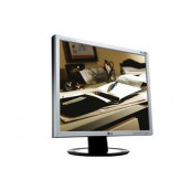 Monitor LG L1950SQ LCD, 19 inch, 1280 x 1024, VGA, Second Hand Monitoare Second Hand