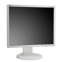 Monitor NEC MultiSync EA191M LCD, 19 Inch, 1280 x 1024, VGA, DVI