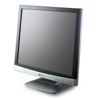Monitor Neovo F-417, 17 Inch LCD, 1280 x 1024, VGA, Grad B