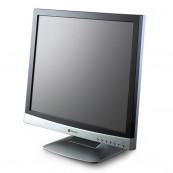 Monitor Neovo F-417 LCD, 17 Inch, 1280 x 1024, VGA, Grad B, Second Hand Monitoare cu Pret Redus