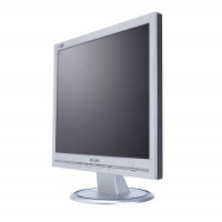 Monitor PHILIPS 170S LCD, 17 Inch, 1280 x 1024, VGA