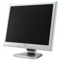 Monitor Proview UK713 LCD, 17 Inch, 1280 x 1024, VGA, Grad A-