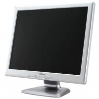 Monitor Proview UK713 LCD, 17 Inch, 1280 x 1024, VGA, Grad B