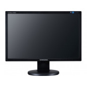 Monitor SAMSUNG Sync Master 943NW, LCD, 19 inch,  1440 x 900, VGA, Widescreen, Second Hand Monitoare Second Hand