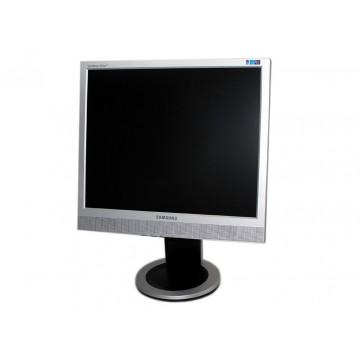 Monitor SAMSUNG 913BM, LCD 19 inch, 1280 x 1024, VGA Monitoare Second Hand