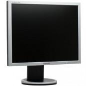 Monitor LCD Samsung SyncMaster 940B, 19 Inch, 1280 x 1024, VGA, DVI Monitoare Second Hand