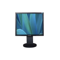 Monitor SAMSUNG SyncMaster 940BX LCD, 19 Inch, 1280 x 1024, VGA, DVI