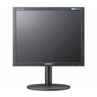 Monitor SAMSUNG B1940MR LCD 19 inch, 1280 x 1024, VGA
