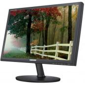 Monitor Samsung SyncMaster E1920, 18 Inch, LCD, 1360 x 768, HD, Widescreen, DVI, VGA, Second Hand Monitoare Second Hand