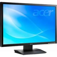 Monitor ACER V223HQ, 21.5 Inch, LCD, 1920 x 1080, VGA, Widescreen