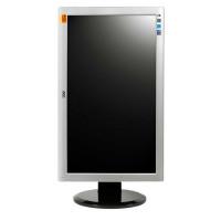 Monitor AOC 2436PWA, 23.6 Inch Full HD LED, VGA, DVI