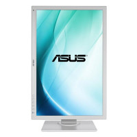 Monitor Asus BE24A, 24 Inch IPS LED, 1920 x 1200, VGA, DVI, Display Port, USB, Boxe Integrate