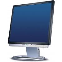 Monitor BELINEA 10 19 25, 19 Inch LCD, 1280 x 1024, VGA, DVI, USB