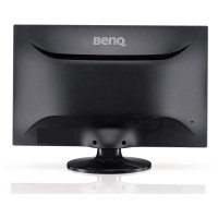 Monitor BENQ DL2215, 21.5 Inch Full HD LED, DVI, VGA