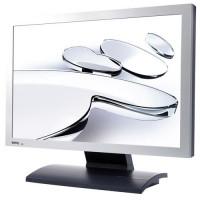 Monitor BenQ FP92WA, 19 Inch LCD, 1440 x 900, 16.2 milioane culori, VGA