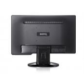 Monitor BENQ G2220HD, 21.5 Inch Full HD, DVI, VGA, Second Hand Monitoare Second Hand