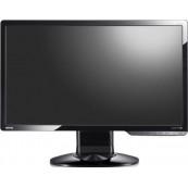 Monitor BENQ G2220HD LCD, 22 Inch, 1920 x 1080, DVI, VGA, 16.7 Milioane culori, Second Hand Monitoare Second Hand