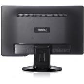 Monitor BENQ G2222HDL, 21.5 Inch Full HD, DVI, VGA, Grad A-, Second Hand Monitoare cu Pret Redus