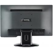 Monitor BENQ G2320HDB, 23 Inch Full HD, DVI, VGA, Second Hand Monitoare Second Hand