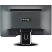 Monitor BENQ G2320HDB, 23 Inch Full HD, DVI, VGA