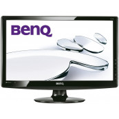 Monitor BENQ GL2240, 21.5 Inch Full HD LED, DVI, VGA, Second Hand Monitoare Second Hand