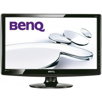 Monitor BENQ GL2240, 21.5 Inch Full HD LED, DVI, VGA, Second Hand Monitoare Second Hand