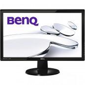 Monitor BENQ GL2250-B LCD, 21.5 Inch, 1920 x 1080, DVI, VGA, Fara Picior, Second Hand Monitoare cu Pret Redus