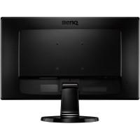 Monitor BENQ GW2255, 21.5 Inch Full HD LED, DVI, VGA, Grad A-