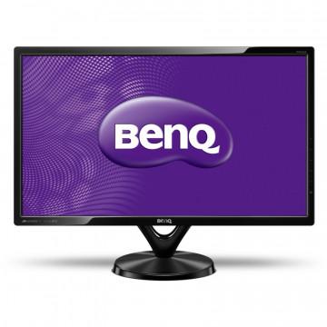 Monitor BENQ VW2245, 21.5 Inch Full HD LED, DVI, VGA, Second Hand Monitoare Second Hand