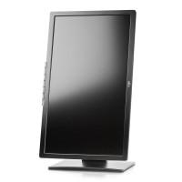 Monitor Fujitsu Siemens B24T-7, 24 Inch Full HD LED, DVI, VGA, Display Port, USB