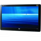 Monitor HP Pavilion 2159M, 21.5 Inch Full HD, VGA, DVI, HDMI, Boxe integrate, Fara picior, Grad B, Second Hand Monitoare cu Pret Redus
