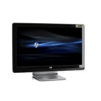 Monitor HP 2210i LCD, 22 Inch, 1920 x 1080 Full HD, DVI, VGA