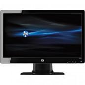 Monitor HP 2211x, 21.5 Inch Full HD LED, VGA, DVI, Grad A-, Second Hand Monitoare cu Pret Redus