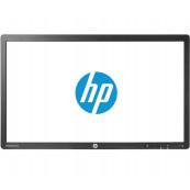 Monitor HP E231, 23 inch Full HD LED, DVI, VGA, USB, Fara Picior, Second Hand Monitoare cu Pret Redus