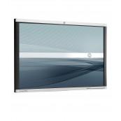 Monitor HP LA2405wg, 24 inch LCD, 1920 x 1200, VGA, DVI, Display Port, Fara Picior Monitoare cu Pret Redus