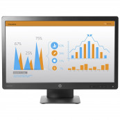 Monitor HP ProDisplay P232, 23 Inch Full HD LED, VGA, DisplayPort, Grad A-, Second Hand Monitoare cu Pret Redus