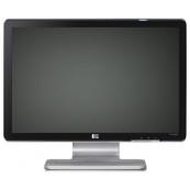 Monitor HP W2216, 21.5 Inch LCD, 1680 x 1050, VGA, Second Hand Monitoare Second Hand