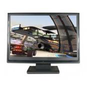 Monitor Iolair M2BABW, 22 Inch LCD, 1680 x 1050, VGA, Fara picior, Second Hand Monitoare cu Pret Redus