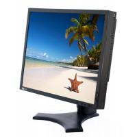 Monitor LaCie 321, 21.3 Inch, 1600 x 1200, VGA, DVI