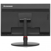 Monitor LENOVO ThinkVision T2054, 19.5 Inch IPS LED, 1440 x 900, VGA, HDMI, Display Port, Second Hand Monitoare Second Hand