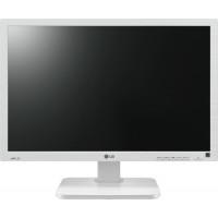 Monitor LG 22EB23PM-B, 22 Inch LED, 1680 x 1050, VGA, DVI, Display Port, USB, Boxe Integrate, Grad B, Fara picior