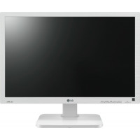 Monitor LG 22EB23PY, 22 Inch LED, 1680 x 1050, VGA, DVI, Display Port, USB, Boxe Integrate